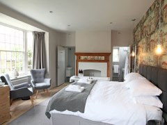 Bed And Breakfast Near Hunstanton