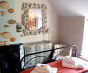 Norfolk self catering cottages